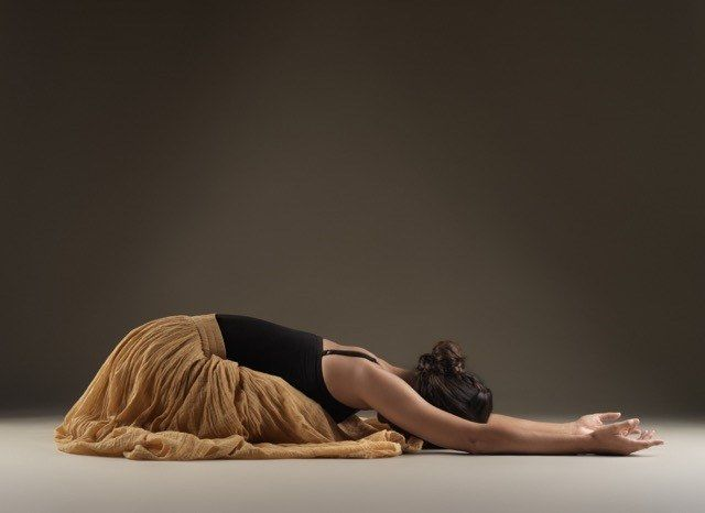 Eunice-seated-forward-bend